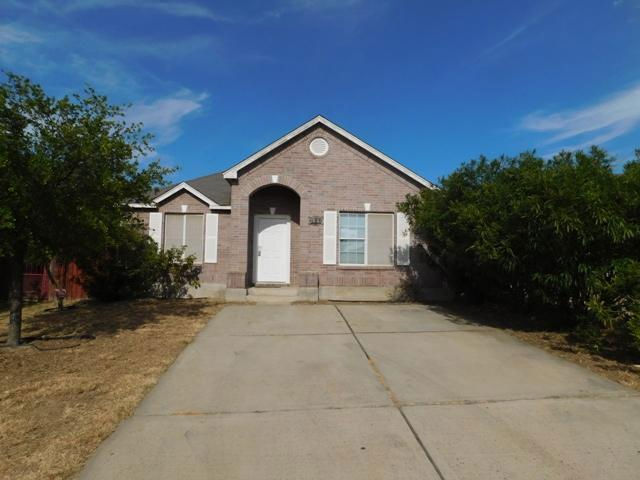Terrific Single Family Auction Laredo Tx 817 Witherspoon Loop Complete Home Design Collection Epsylindsey Bellcom