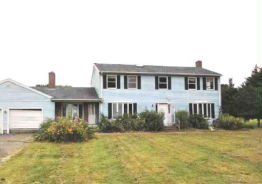 244 SHENIPSIT LAKE RD Tolland, CT 06084