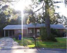 639 Janet Circle Spring Lake, NC 28390