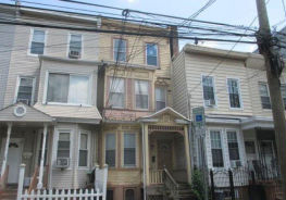 39 Wakeman Ave Newark, NJ 07104