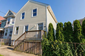224 Smith St New Bedford, MA 02740