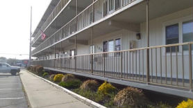10 129th St Unit 106 Ocean City, MD 21842