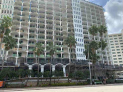 5401 Collins Ave Unit 102 Miami Beach, FL 33140