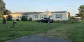 689 Fernwood Dr Harrington, DE 19952