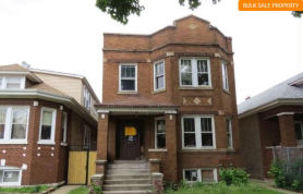 5433 S Sawyer Ave Chicago, IL 60632