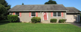2114 Tome Hwy Port Deposit, MD 21904