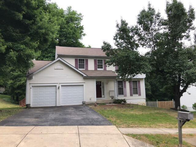 Enjoyable Single Family Auction Upper Marlboro Md 10501 Twin Knoll Home Interior And Landscaping Ologienasavecom