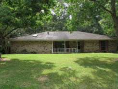 186 S Eagle Ridge Dr Florence, MS 39073
