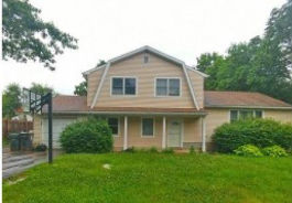 Home Auctions in Easton PA - Real Estate Auctions   Hubzu