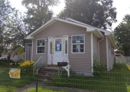 64 MUNCY AVE West Babylon, NY 11704