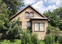 610 9TH ST Green Bay, WI 54304