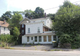 1599 S MAIN ST Waterbury, CT 06706