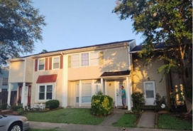 1521 GARLAND WAY Virginia Beach, VA 23453