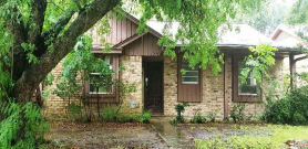 15727 EL CAMINO REAL Houston, TX 77062