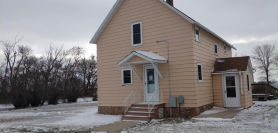 6548 135TH AVE SE Lisbon, ND 58054