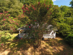 107 OLD GEORGIA RD Pelzer, SC 29669