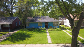 7744 BELMONT AVENUE Hammond, IN 46324