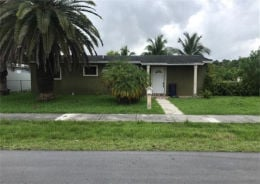 11805 SW 169TH ST Miami, FL 33177