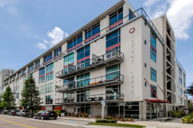 101 S 12th St Unit 101 Tampa, FL 33602