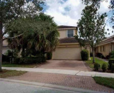 1691 Triangle Palm Ter Naples, FL 34119