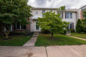 40 Cedarcone Ct Baltimore, MD 21236