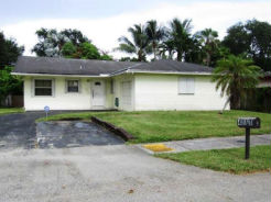 4868 Sw 29th Ter Fort Lauderdale, FL 33312