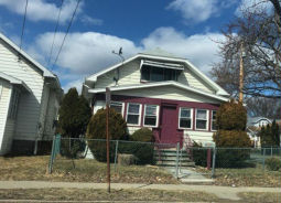 686 N Pearl St Menands, NY 12204