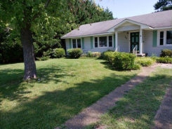 207 FORD ST Muscle Shoals, AL 35661
