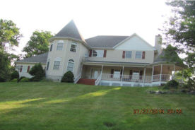 5 HILL RD Washingtonville, NY 10992