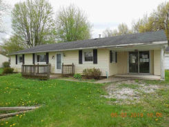 7105 TWP RD 8 Galion, OH 44833