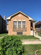 7834 S CLYDE AVE Chicago, IL 60649