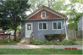 228E 136TH PL Chicago, IL 60827
