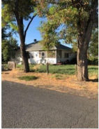365 SHERMAN ST Stanfield, OR 97875