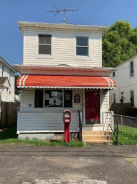 16 Woodland Ave Dundalk, MD 21222