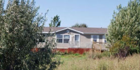 2613 Buhl Ave Pierre, SD 57501