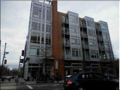 1390 V Street NW Unit # 205 Washington, DC 20009