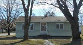 241 Main St S Browerville, MN 56438