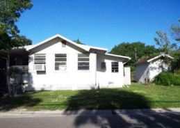2946 18th St N Saint Petersburg, FL 33713