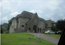 10025 Pointe Cove Lakeland, TN 38002