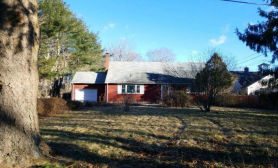 45 OLD S COUNTRY RD Brookhaven, NY 11719