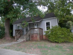521 Green St Newberry, SC 29108