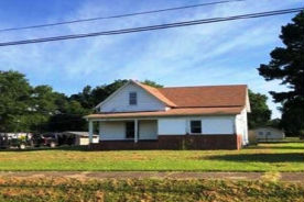 328 W Main St Sharon, TN 38255