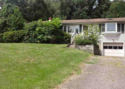 34 Cedar Ridge Dr Vernon, NJ 07462