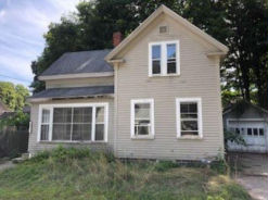 6 Dummer Ave Georgetown, MA 01833