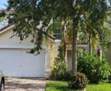 6402 Adriatic Way Greenacres, FL 33413