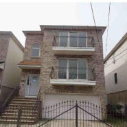 149 -151 Murray St Newark, NJ 07114