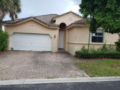 4457 SW 160TH CT Miami, FL 33185