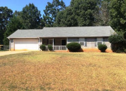 45 MOUNTAIN DR Covington, GA 30016