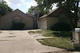 8815 BIRD FOREST DR Houston, TX 77088