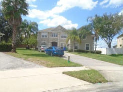 Bank Owned Homes In Winter Garden Fl Reo Properties For